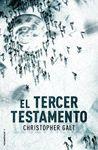 TERCER TESTAMENTO, EL.ROCA-RUST