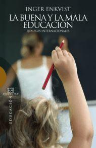 BUENA Y LA MALA EDUCACION, LA