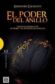PODER DEL ANILLO,EL.ENCUENTRO