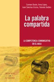 LA PALABRA COMPARTIDA