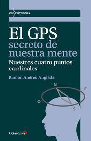 GPS SECRETO DE NUESTRA MENTE,EL.OCTAEDRO-RUST