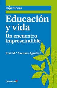 EDUCACIÓN Y VIDA. OCTAEDRO-RUST