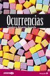 OCURRENCIAS.OCTAEDRO-RUST