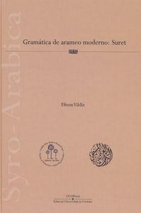 GRAMÁTICA DE ARAMEO MODERNO