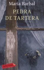 PEDRA DE TARTERA.LABUTXACA
