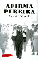 AFIRMA PEREIRA.LABUTXACA