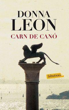 CARN DE CANÓ.LABUTXACA