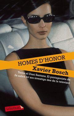 HOMES D'HONOR.LABUTXACA