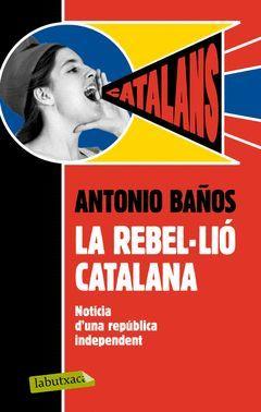 LA REBEL·LIO CATALANA