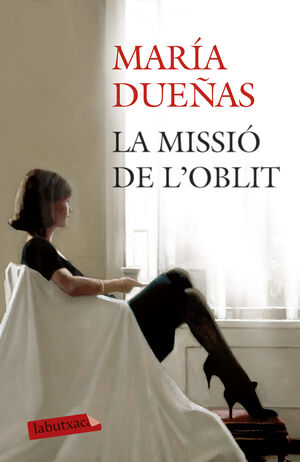 MISSIÓ DE L'OBLIT,LA