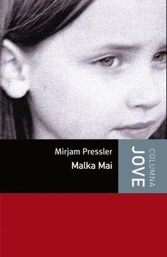 MALKA MAI.COLUMNA JOVE-258.ESTRELLA POLAR