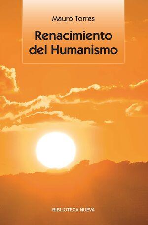 RENACIMIENTO DEL HUMANISMO