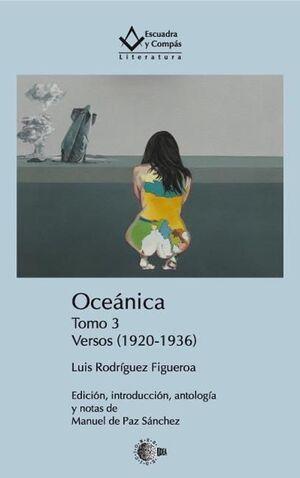OCEÁNICA III