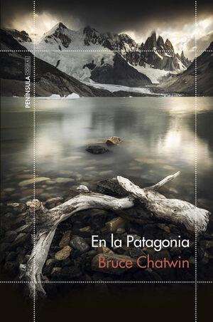EN LA PATAGONIA.PENINSULA-ODISEAS