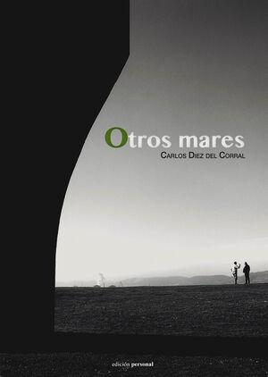 OTROS MARES
