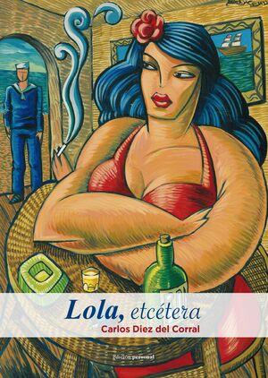 LOLA, ETCÉTERA