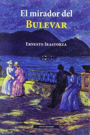 EL MIRADOR DEL BULEVAR