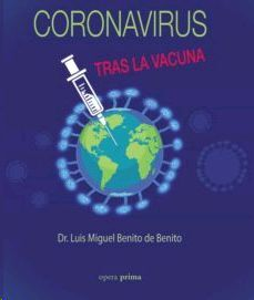 CORONAVIRUS: TRAS LA VACUNA