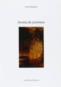 AROMA DE JAZMINES