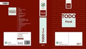 TODO FISCAL 2011