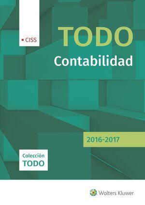 TODO CONTABILIDAD 2016-2017