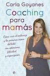 COACHING PARA MAMÁS.ESFERA-RUST