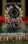 ROMA INVICTA. ESFERA-DURA