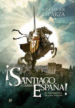SANTIAGO Y CIERRA, ESPAÑA.ESFERA-DURA