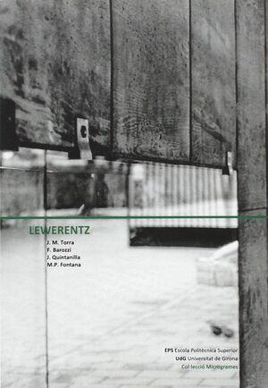 LEWERENTZ