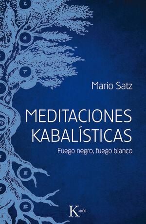 MEDITACIONES KABALISTICAS.