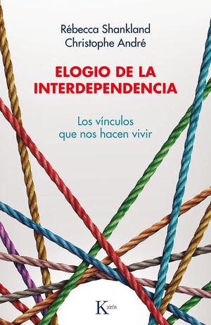 ELOGIO DE LA INTERDEPENDENCIA