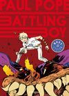 BATTLING BOY I
