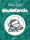 SIMIOCRACIA.DEBOLSILLO-COMIC