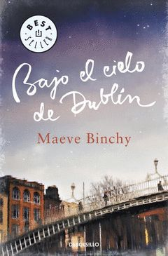 BAJO EL CIELO DE DUBLIN. DEBOLS-912/4