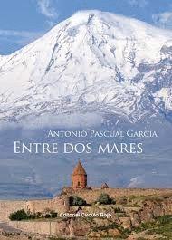 ENTRE DOS MARES