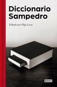 DICCIONARIO SAMPEDRO.DEBATE-DURA