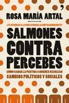 SALMONES CONTRA PERCEBES.TH-RUST