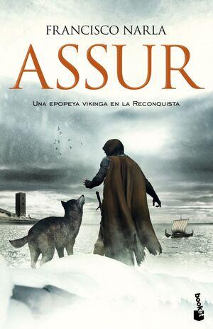 ASSUR. BOOKET