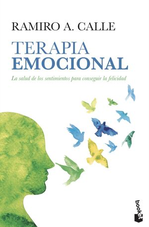 TERAPIA EMOCIONAL.BOOKET-4257