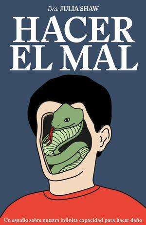 HACER EL MAL.TH-RUST