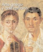 ARTE GRIEGO Y ARTE ROMANO.SCALA-RUST