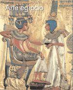 ARTE EGIPCIO.SCALA-RUST