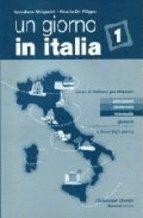 UN GIORNO ITALIA 1