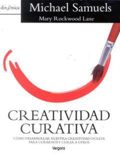 CREATIVIDAD CURATIVA.VERGARA-DINAMICA