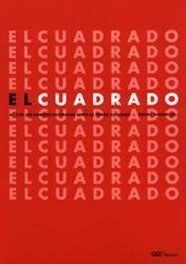 CUADRADO.GG