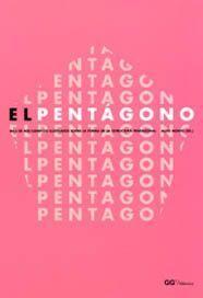 PENTAGONO.GG-MEXICO