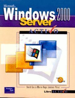 WINDOWS 2000 SERVER.PHALL