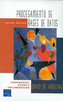 PROCESAMIENTO DE BASES DE DATOS.PHALL-G-