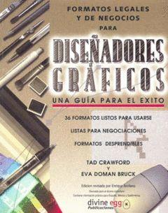 DISEÑADORES GRAFICOS,FORMATOS LEGALES Y