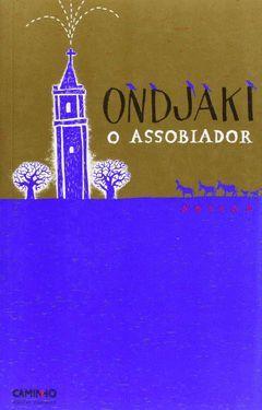 O ASSOBIADOR